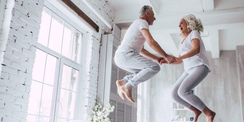 apprendre-a-vieillir