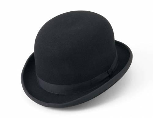 Résultat de l'image du chapeau de bombine
